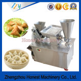 Automatic Samosa / Ravioli / Dumpling Making Machine