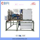1 Deg. C Outlet Water Chiller SGS Certification Price (VDS25)