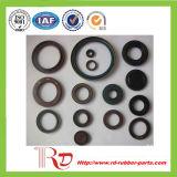 Auto Spare Parts Oil Seals