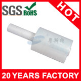 Mini Roll Stretch Film with Handle (YST-PW-075)