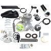 Cdh Pk80 Bicycle Engine Kits / 80cc Bike Engine Kits