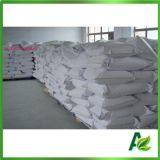 Coated Animal Feed Additive Sodium Butyrate Powder Price