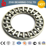 Best Thrust Needle Bearing with Low Friction in Full Stocks