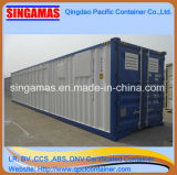 40 Feet New Equipment Container