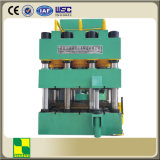 Automatic Hydraulic Press with Door Embossing Hydraulic Press