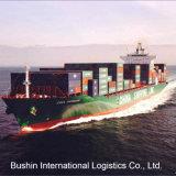 Cheap Ocean Freight Price From Shenzhen/Shanghai/Ningbo/Xiamen, China to Cat Lai/Ho Chi Minh,