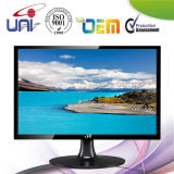 Factory Price Flat Screen Smart LED TV 19 Inch