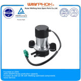 Electric Pump for Suzuki (UC-V4, DW0910)