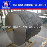 High Quality Diamond Rough Saw Blade