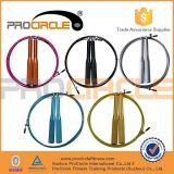 High Quality Bearing Aluminum Jump Rope
