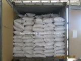 Cambodian Long Grain White Rice 15% Broken