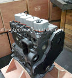 Dongfeng Cummins Part 4bt 3.9L Diesel Engine Long Block