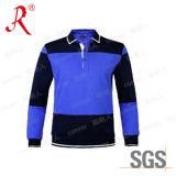 Men′s Fashion Dry Fit Golf Polot-Shirts (QF-245)