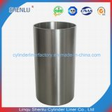 Cylinder Liners Used for Asian Engines