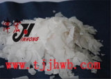 99% Purity Good Quality Caustic Soda Flakes