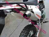 150CC/125CC Dirt Bike, Dirtbike, Motocross, Gm150CFR (with front reverse suspension)