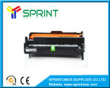 Remanufacture Drum Cartridge for Oki B410/430/MB440/460/470/480