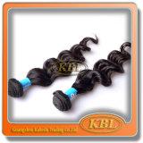 Full Cuticle Brazilian Human Hair Wave