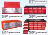 Luxury Model Cabinet Workbench 2015 on Sale