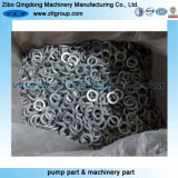 Machinery Hardened Steel Flat Gasket Washers