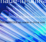 Transparent Borosilicate Glass Tubing, Pyrex Glass Tube
