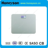 Electronic Bath Scale for Hotel