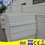 Sandwich Wall Panel with EPS Panels