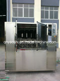 Drinking Water Plant, Drinking Water Bottling Plant