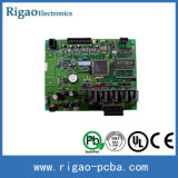 PCBA Board with SMT Technology