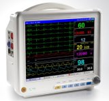 Multi-Parameter Patient Monitor (PRO-M12B)
