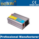 Portable 12V 220V 200W Pure Sine Wave Inverter (DX200)