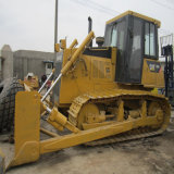 Second Hand Cralwer Bulldozer Caterpillar D6g