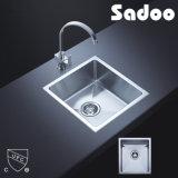 Handmade Single Stainless Steel Sink