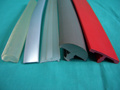 PVC Banding for Furniture
