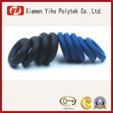 Customized O Ring Silikon/Silicone O Rings/Food Grade O Rings in Stock