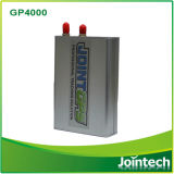 GPS Tracker with Alarm Sent by SMS GPRS Function