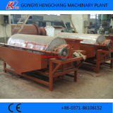 Wet Magnetic Separator Machinery for Calcined Ore