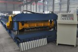Double Layer Roll Forming Machine (FDYX25-205-1025, FDYX25-205-1025)