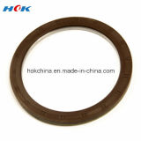 Zht5bc 112*138.5*8.5 NBR Rubber Oil Seal Volvo Engine Parts Hok Brand