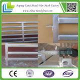 Lower Price Sheep Fence Panel Manufacturer