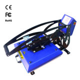 Drawer Type Sublimation T-Shirt Customized Heat Press Machine