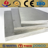 2024 Marine Aluminum Alloy Sheet Used for Mechanical Components