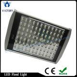 LEDs Bridgelux Floodlight LED 100W