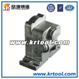 ODM A356 Aluminum Die Casting of Pump Shell