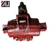 Casting Scaffold Joint Clamp, Guangzhou Manufacturer