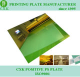 Hot Sale Offset PS Printing Plate