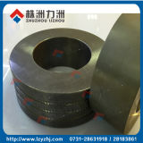 Excellent Manufacturer Grooved Carbide Roller From Zhuzhou