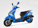 USB Interface Electric Motorcycle (LEV005)