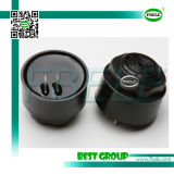 Slow Pulse Piezo Buzzer Fbpb4315A