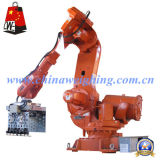 Palletizer Robot